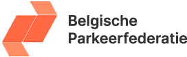 Belgian Parking Federation